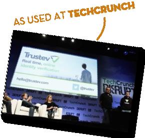 trustev techc